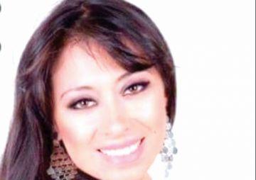 Denuncian retardación por feminicidio en Tarija