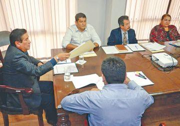 El caso Villegas sigue en suspenso