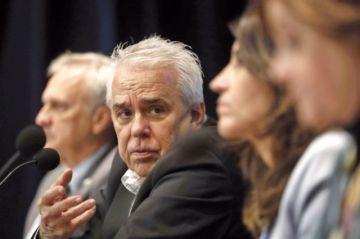 Petrobras reducirá importación de gas
