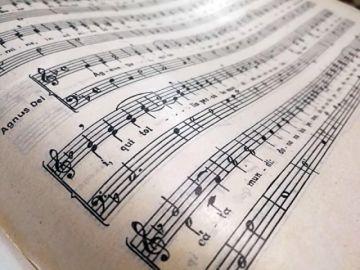 Música: ¿Quiénes deben pagar derecho de autor?