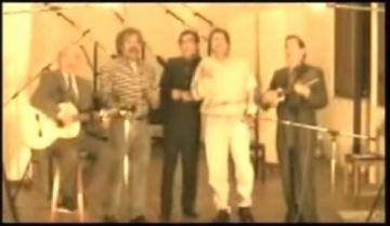 Cinco canciones emblemáticas para rendir homenaje a Bolivia