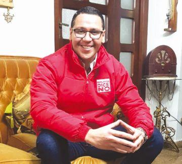 Monasterio no cree en el retiro de Morales y García Linera