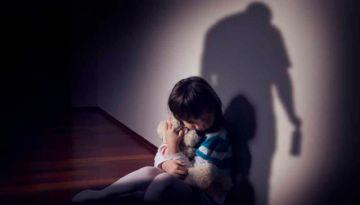 Cochabamba: Una de cada tres niñas sufre agresión sexual