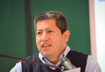 Sánchez: Cada boliviano tiene acciones en YPFB
