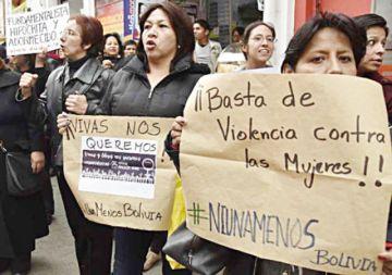 Cae otro feminicida y ya van 80 casos en el país