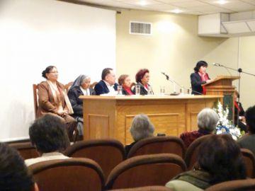 Club del Libro celebra su 32 aniversario