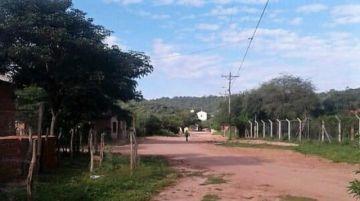 Reportan suicidio de una estudiante en Macharetí