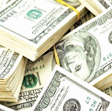 El país registra peor caída de la inversión extranjera