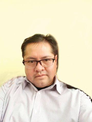 Denuncian a titular de DDRR de El Alto