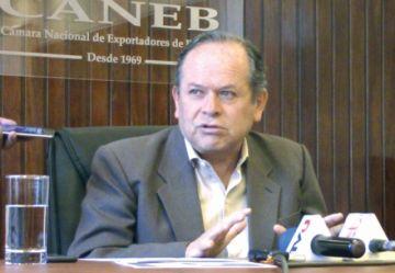 Caneb atribuye a la inseguridad jurídica la baja de la IED