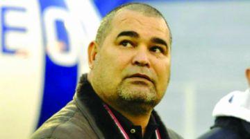 Chilavert confiesa interés en presidir la Conmebol