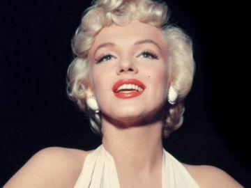 Famoso fotógrafo escondió imágenes del cadáver desnudo de Marilyn Monroe