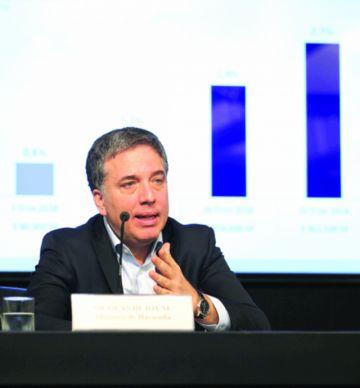 Macri ejecuta cambios tras derrota electoral