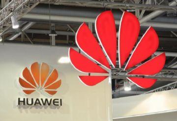 EEUU posterga aplicación de veto a Huawei por otros 90 días