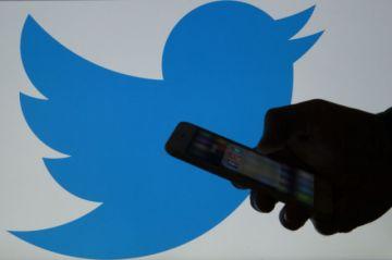 Twitter: China organizó campaña contra las protestas en Hong Kong