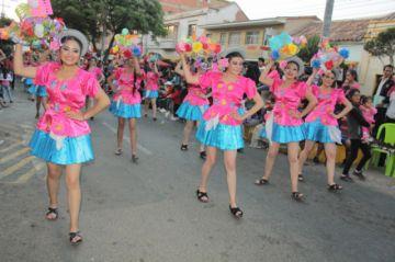 Guadalupe: Fraternidades analizan dejar el comité