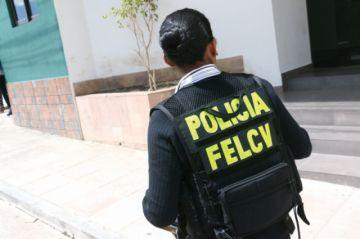 Policía revela violación  a mujeres adolescentes