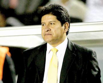 Villegas le pide a Salinas una pronta reunión