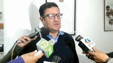 Declara testigo en caso de audio que involucra a Egüez