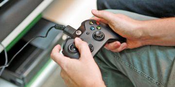 Microsoft también escuchó grabaciones con Xbox One