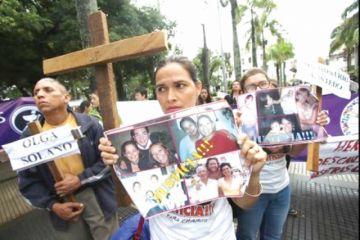 Policía confirma nuevo feminicidio en El Alto