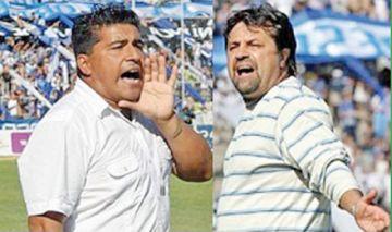 Royal Pari sigue  en busca de  un entrenador