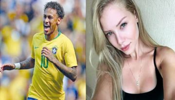 Cierran el caso Neymar
