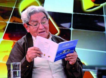 Potosino Coco Manto gana el Premio de Culturas 2019