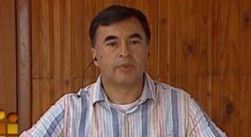 Quintana acusa a la oposición de ocasionar incendios