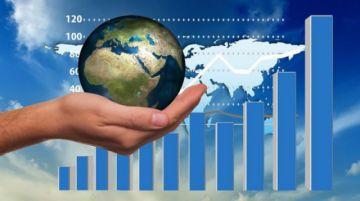 ¿Recesión económica global? Ocho países están en capilla