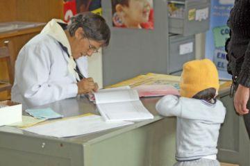 Sedes reporta reducción de IRAs en Chuquisaca