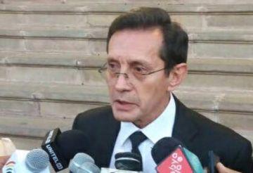 TSJ deja en suspenso trámite de extradición de Montenegro