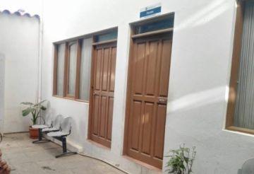 """Juan Michel declara en Sucre dentro del caso """"audios"""" sobre cuoteo de cargos"""