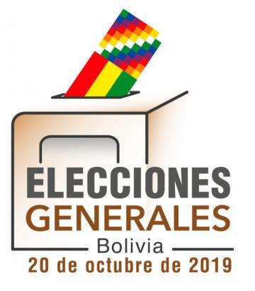 Personas inhabilitadas para las Elecciones Generales pueden realizar reclamos del 29 de agosto al 6 de septiembre