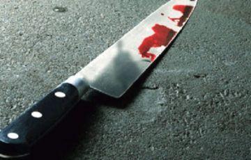 Mujer mata a su pareja y argumenta malos tratos