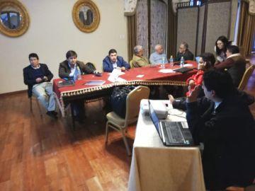 Odebo define edades y deportes para los Bolivarianos de la Juventud 2020