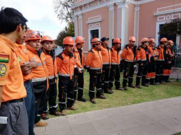 Arciénega vincula a países desarrollados con incendios en la Amazonía