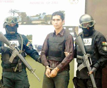 Denuncian irregularidades en proceso contra militar