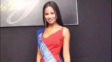 Cochabamba: Matan a joven de 19 años