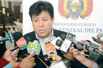 Hombre fallece tras una agresión brutal en La Paz
