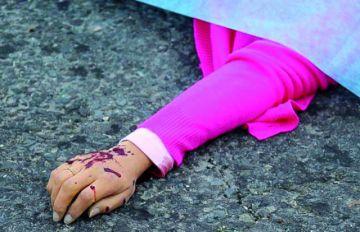 Dan 30 años de reclusión  a feminicida de Caraparí