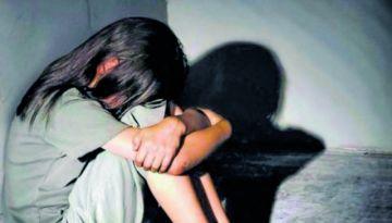 Encarcelan a un joven por violar a su sobrina