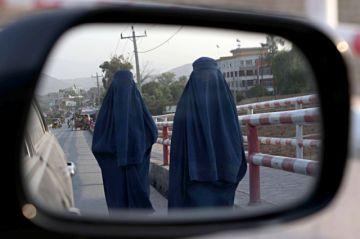 Los talibanes critican a EEUU por cancelar las conversaciones