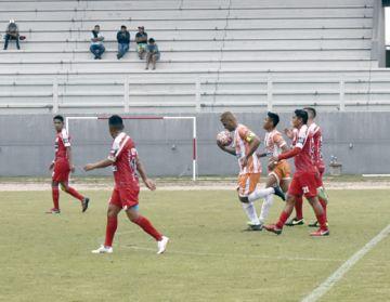 Fallos favorecen a Independiente y Stormer's