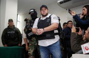 Caso Montenegro: Imputarán  a 3 personas por alterar un fallo