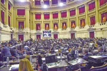 Aprueban en Argentina emergencia alimentaria