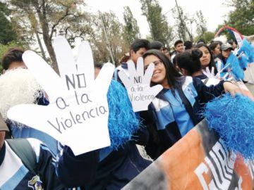 SLIM: 40% de denuncias por violencia económica