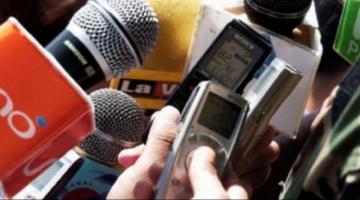 ANP pide al TSE modificar reglamento para difundir encuestas