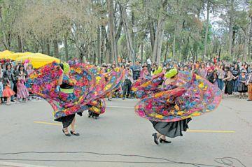 Artistas organizan festival independiente del FIC