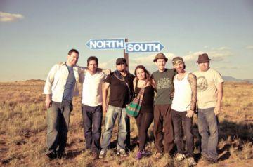 Baracutanga: Banda integrada por músico boliviano lanza nuevo video